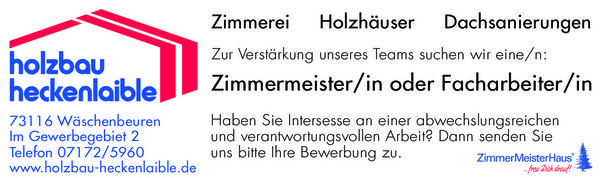 Stellenanzeige_13_5_x_4_0_holzbau_heckenlaible_Kopie