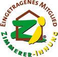 zi_logo_115